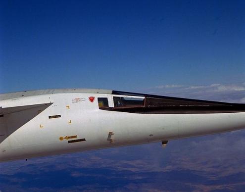 XB-70・03