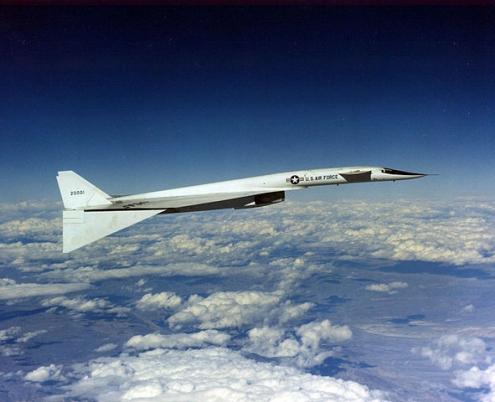 XB-70・04