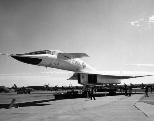 XB-70・07