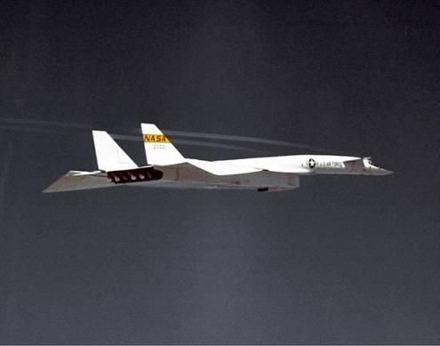 XB-70・08