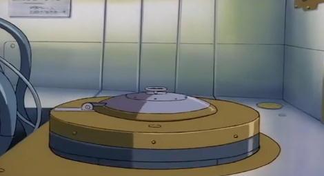 武侠005