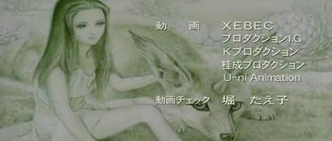 武侠022