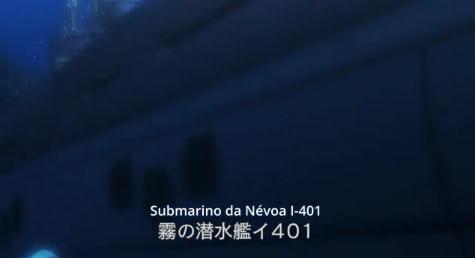 蒼の002