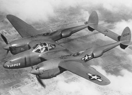 P-38Y.jpg