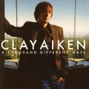 clay_aiken_a_thosand_different_ways