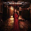 faith_circus