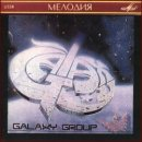 galaxy_group