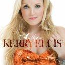kerry_eliis