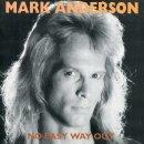 mark_anderson