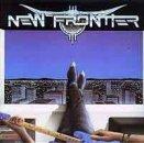 new_frontier