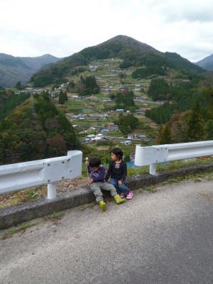 201111tj.jpg