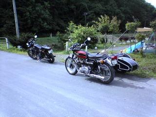 201008180014.jpg