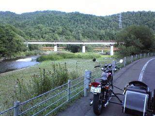 201008180016.jpg