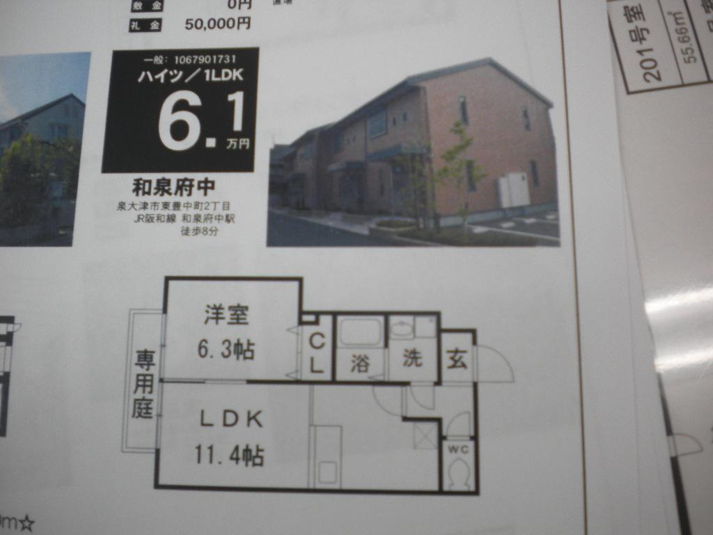 DSCN3131.jpg