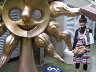 aoyamataro3.jpg