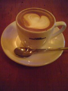 cafe20110219.jpg