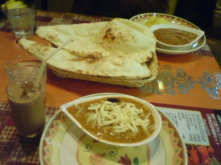 curryaarti.jpg