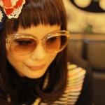 imageberry.jpg