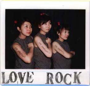love69.jpg