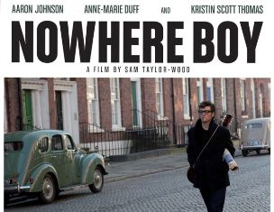 nowhere_boy_ver2_xlg.jpg