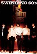 stones_swinging60s.jpg