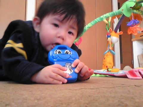 moblog_2cb36596.jpg