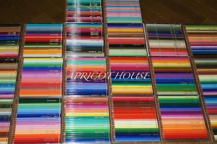 141112色鉛筆400
