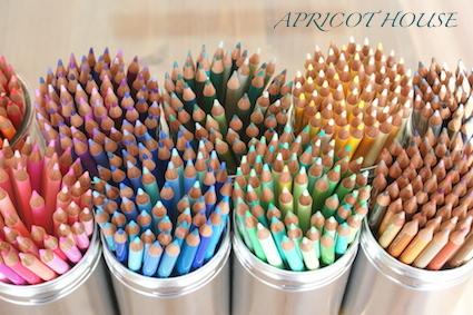 141205色鉛筆400上