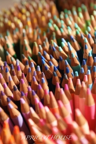 141205色鉛筆400up