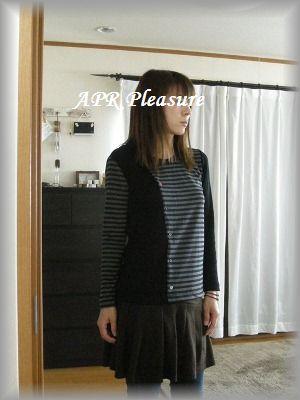 r2011-56 (6)