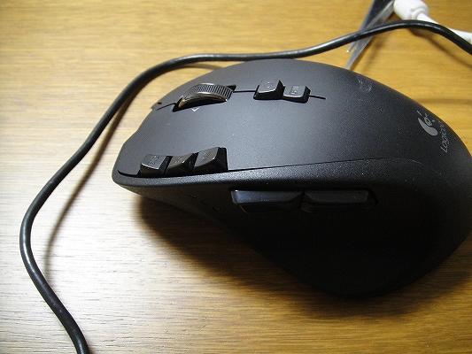 s-DSC02061.jpg