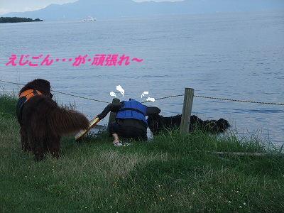 2010_0718biwako07180025.jpg