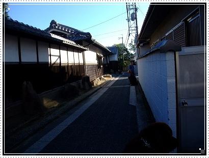 2010_1111mura0033.jpg