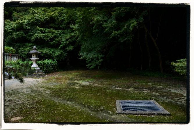 inakamichi-11.jpg