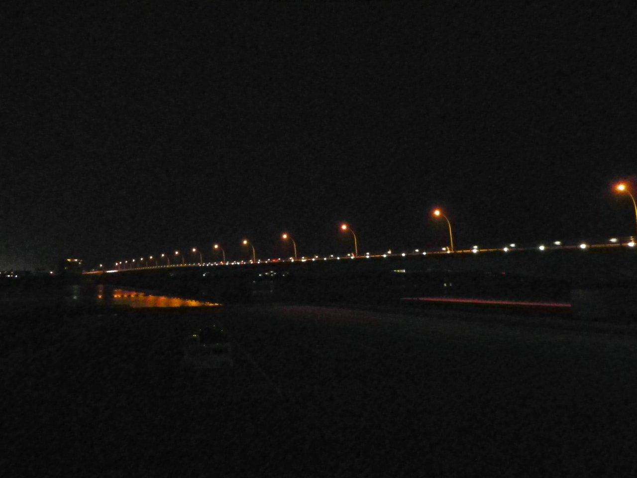 Bridge-Akae8.jpg
