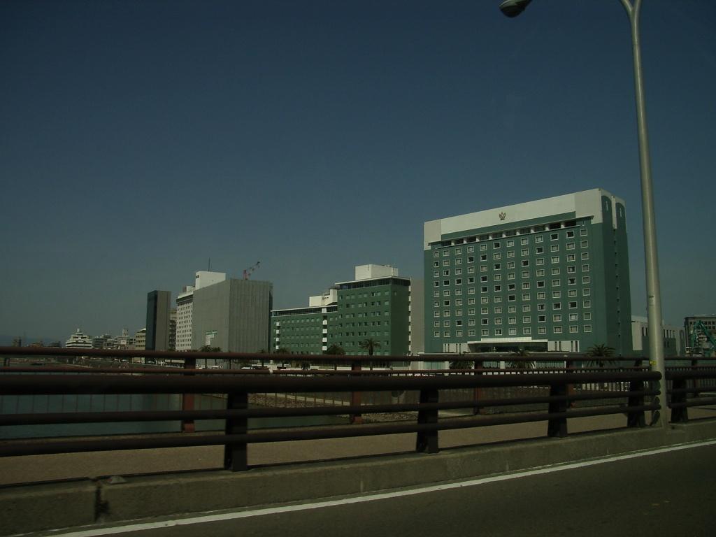 Miyazaki2006-1.jpg