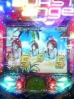 メグ555