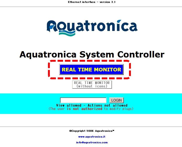 aquaweb2.jpg