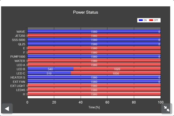 power0302.jpg