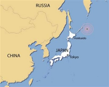 quake_japan_tsunami.jpg