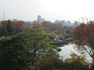 20141124公園全景 (2)