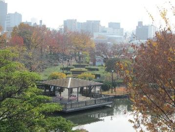 20141124公園全景 (3)
