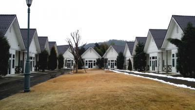 八千代の丘美術館