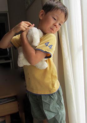 inudaisuki110913.jpg