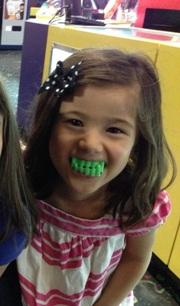 teeth1308.jpg