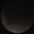 23:42