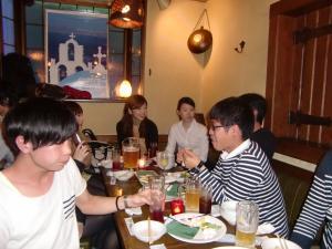 198_convert_20110530174159.jpg