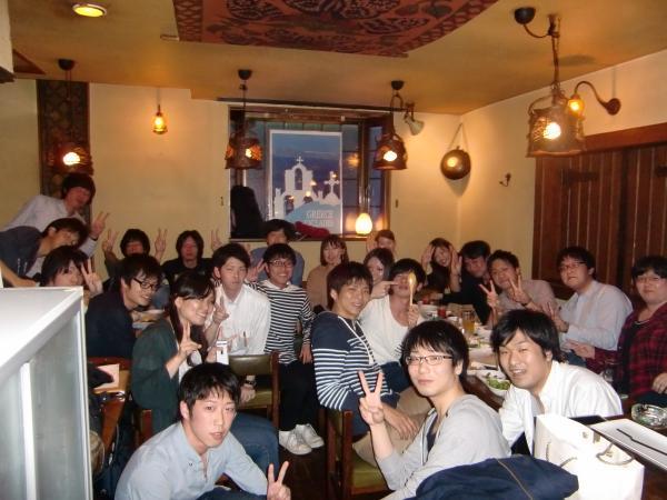 205_convert_20110530181621.jpg
