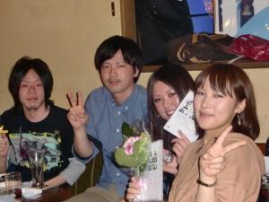 222_convert_20110530180052.jpg