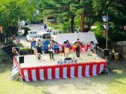 20130909kawa (5)